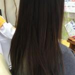 img_5668-1.jpg