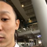 img_8109-1.jpg