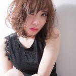 4y3a8470-edit-2-1.jpg