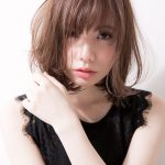 4y3a8498-edit-1.jpg