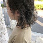 img_4734-2.jpg