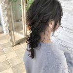img_7229.jpg